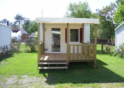 Mobil-home-astria-400x284