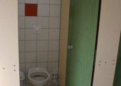 douches_toilettes02-400x284