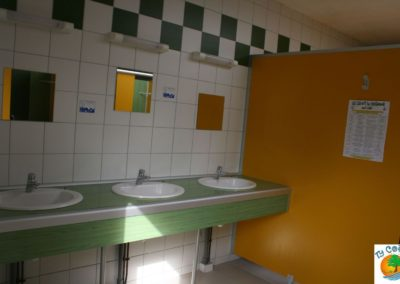 douches_toilettes03-400x284