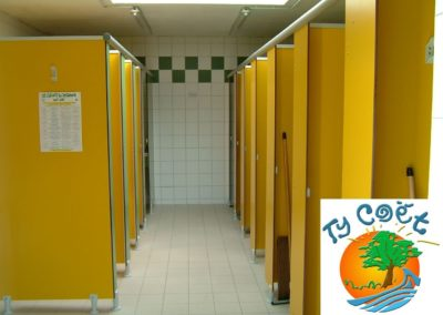 douches_toilettes06-400x284