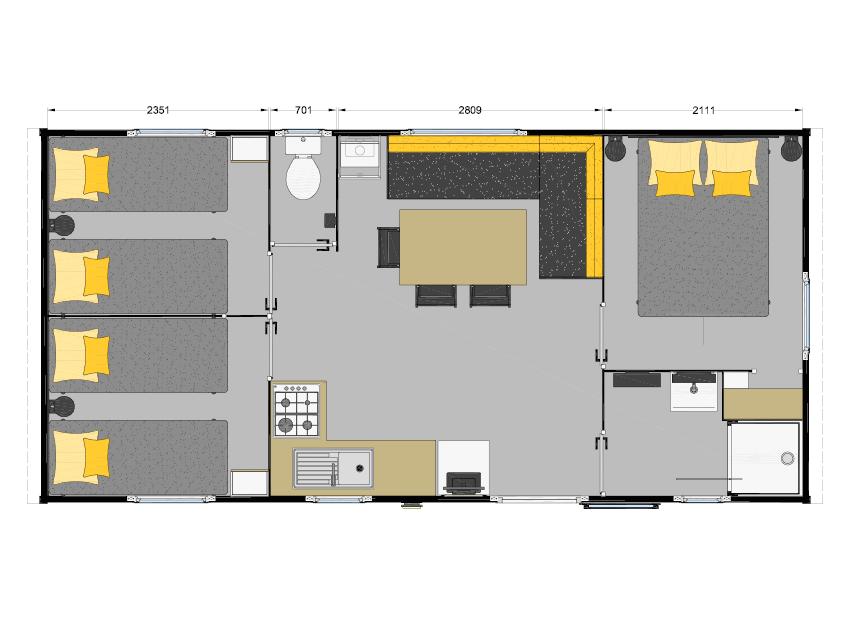 plan-interieur-du-bermude